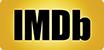 imdb-50