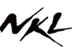 nkl logo ws