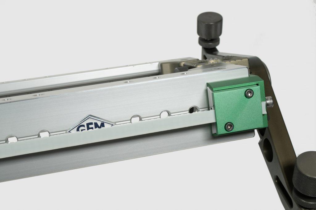 GFM Slider Motor